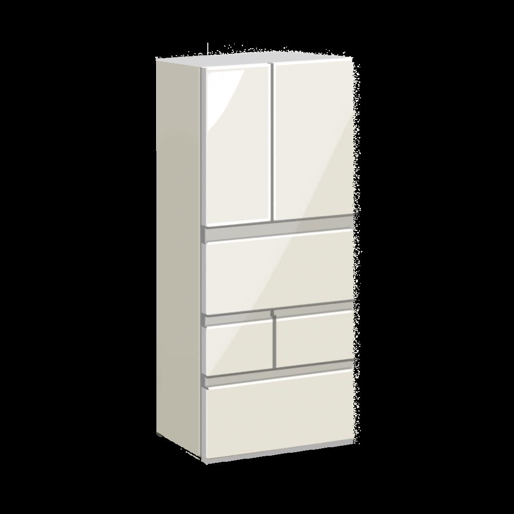 買い取り家電 冷蔵庫