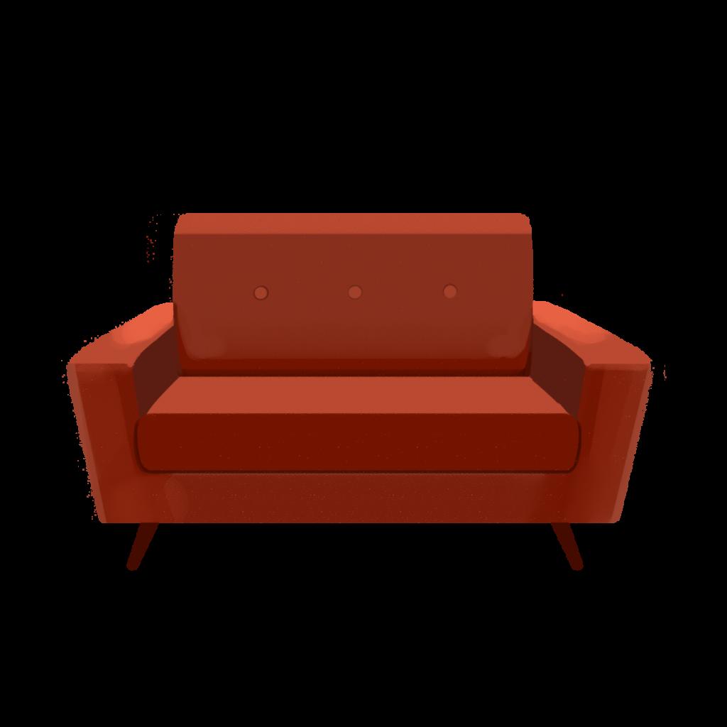 買取り家具 ソファ
