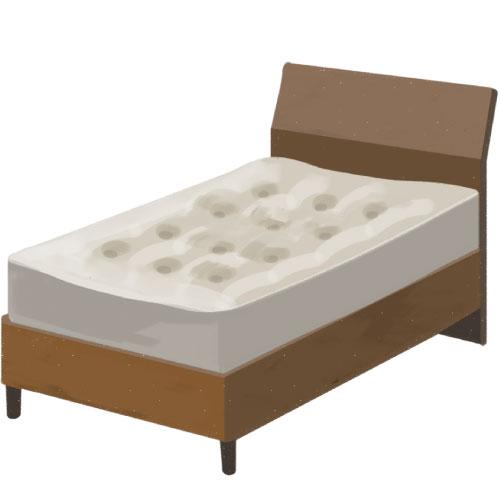 ベッド・ソファー等家具全般